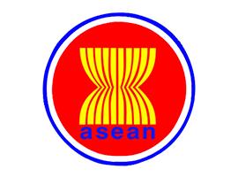 Logo 3 - ASEAN