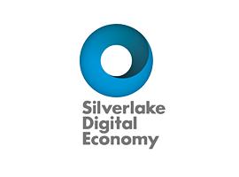logo 5 - Silverlake
