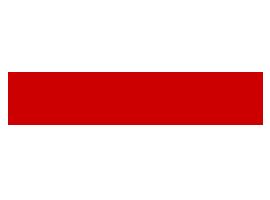 logo 7 - Canon